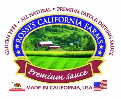 copy-copy-Premium_Sauce_Logo_1-e1362593202690.jpg