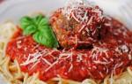 cropped-spaghetti.jpg