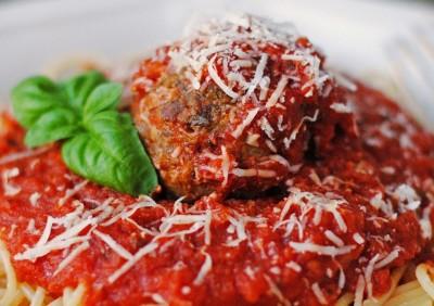 cropped-spaghetti1.jpg